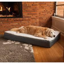 large dog beds on sale64