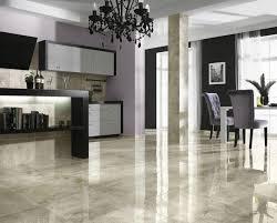 modern kitchen tiles design restroom tile kitchen tile ideas small kitchen floor tile ideas kitchen floor covering