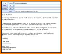 Best Format To Email Resume Best Ideas Of Sample Email Sending