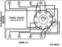 solved i need a chevy engine firing order diagram fixya i need a 454 chevy engine firing order diagram need 454 chevy