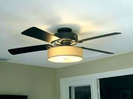 ceiling fan chandelier light kit drum ceiling fan drum ceiling fan best drum ceiling fans chandelier fan light kit low profile outdoor modern drum ceiling