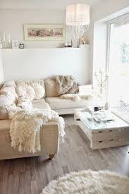 small living room design ideas. Lightweight Furniture. View In Gallery A Small Space Living Room Design Ideas C