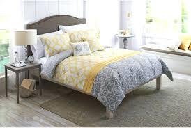 Yellow Grey Duvet Cover Yellow Gray Bedding Sets – theundream.me & yellow grey duvet cover yellow and grey bedding sets uk . yellow grey duvet  cover yellow grey bedding set . Adamdwight.com