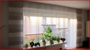 Altbau Fenster Gardinen Awesome Vorhang Fanain Grau Schne Ideen Fr