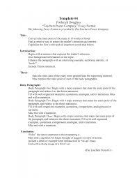 cover letter essay format sample mla essay format sample cover letter essay samples format a efce cac f e cessay format sample large size
