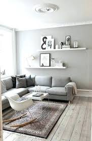 living room blank wall view larger living room ideas creative solutions for blank walls decorate large living room blank wall blank