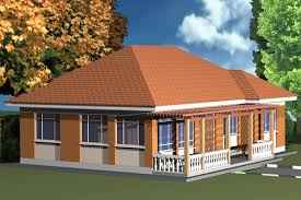 House Type Excel Construction   House Type Excel Construction