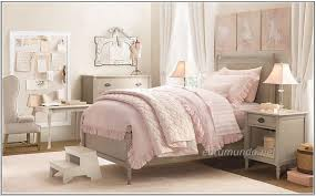 bedroom furniture paint color ideas. Bedroom:Cream Bedrooms Ideas Inspirational Pink And Bedroom Also Super Gallery Color Cream Furniture Paint