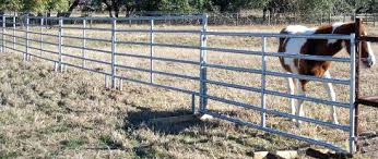 Metal farm fence Pipe Yard Cattle Fence Panels Metal Cheap Metal Cattle Livestock Farm Fence Panel Cattle Fence Panel Manufacture Standard Cattle Fence Panels Metal Hobby Farms Cattle Fence Panels Metal Pictures Of Cattle Panel Fencing Or