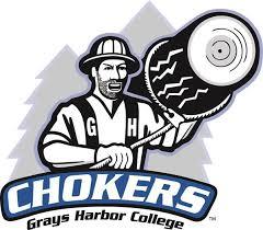 Gays harbor comunity college