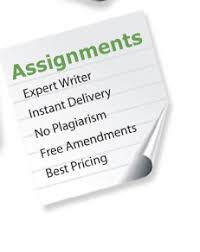 write about something that s important a homework help review general curricula for 5th grade what to expect for each subject and activities that can be done at home to support learning in the classroom