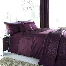 purple satin comforter dark purple comforter purple bedspreads large size of plum duvet cover purple bedspreads