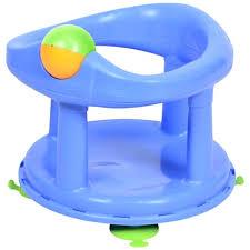 baby bathtub seat ring upright bath seat keter baby bath seat ring bathtub tub plastic