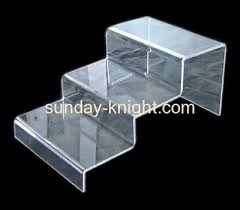 Lucite Stands For Display 100 Best Shoe Display Stands Images On Pinterest Shoe Display 97
