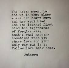 Ultimate Love Quotes Interesting Sad Love Quotes Thankfully I'm Not In This Space Anymorethis