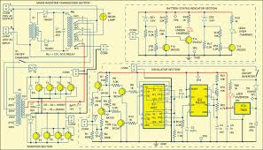 nmea 0183 wiring diagram chartplotter to vhf archive yachting and Smartcraft Nmea 0183 Wiring Diagram iec symbols for electrical ladder diagram images diagram symbols nmea 0183 cable wiring diagram electrical circuit NMEA 0183 Devices