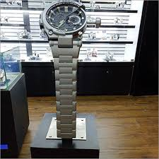 Watch Display Stand Manufacturers Display Stands Watch Display Stands Manufacturer from Greater Noida 2