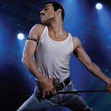 Freddie mercury, who majored in stardom while giving new meaning to the word showmanship, left a legacy of songs, which will never lose their stature as classics to live on forever. Bohemian Rhapsody Will The Freddie Mercury Biopic Be A Whitewash Music The Guardian