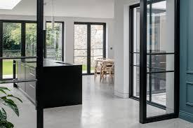 architecture and interior design dublin