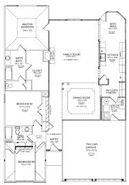 Style Floor Plan Examples Images Classroom Floor Plan Sample Sample Floor Plans With Dimensions