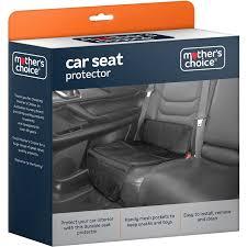 baby car seats accessories baby big w