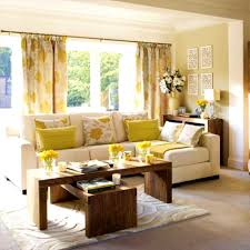 beige living room furniture. White And Beige Living Room Interior Decorating Ideas Best Inside Dimensions 945 X Furniture