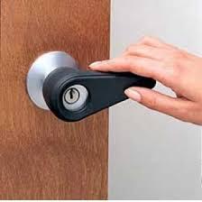 rubber door extension