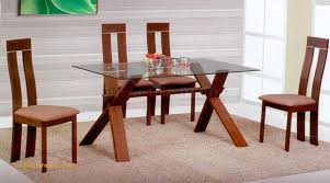 gl dining room sets top design nice gl top dining room sets 3 table set 6 gl dining room sets new model white modern
