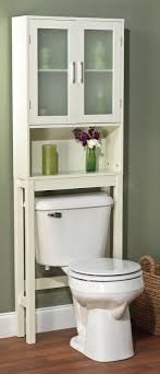 Vogue Bathroom Space Saver | Display shelves, Bathroom accessories and  Lotion