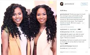 the glam twins kendra and kelsey post on makeup hair and fashion including tutorials favorites lookbooks and hauls with 27 videos their natural