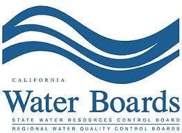 California State Water Resources Control Board Wikipedia