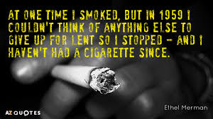 Pics With Quotes On Cigarette TOP 24 CIGARETTE QUOTES Of 24 AZ Quotes 1