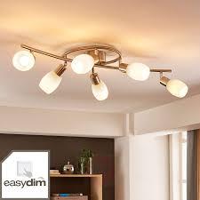 bright ceiling light fixtures good bedroom ceiling lights home depot ceiling fans with lights