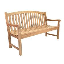 teak benches bench patio furniture outdoor for shower canada teak benches outdoor