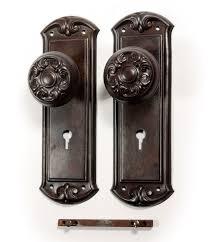 glass door knobs for sale. Antique Door Knobs For Sale Photo - 4 Glass O