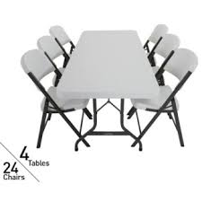 folding chairs and tables. Plain Folding Assetsimages80148jpg To Folding Chairs And Tables O