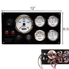 images of vdo diesel tachometer and hour meter wiring diagram vdo senders wiring diagrams get image about wiring diagram vdo senders wiring diagrams get image about wiring diagram