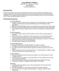 Nurse Recruiter Resume Nurse Recruiter Resume Recruiter Resume Example Best Resume Genius 20