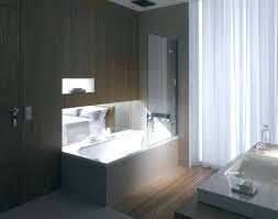 small bath shower combo bathtub bathtubs and showers for spaces me bathroom built in combination rectangul