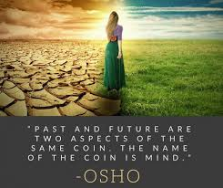 Osho Quotes New Osho Quotes InsightInsight