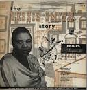 Poor Man's Blues by Bessie Smith