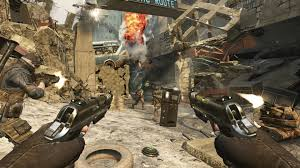 This game is a first person shooter. Call Of Duty Black Ops 2 Torrent Download Crotorrents