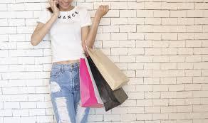 Koopjesjagers Opgelet Dit Zijn 5 Goedkope Winkels In Gouda