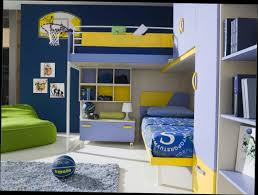 double beds for boys. Contemporary For Interior Design Baby Boy Bedroom Themes Kids Double Bed Cool Bunk House  Designs Also Beds For Boys Throughout For U