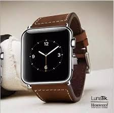 apple watch chicago leather strap watchband replacement iwatch apple watch chicago leather strap watchband replacement iwatch 38mm 42mm men and women wristwatch band strap retail package 2015 new strap leather