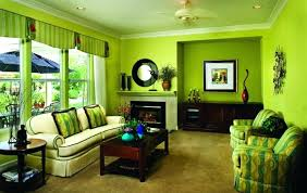 green living room walls green wall color with dark finished wooden coffee table for modern living room ideas with stylish valances light green wallpaper for