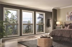 windows fiberglass windows photo 3
