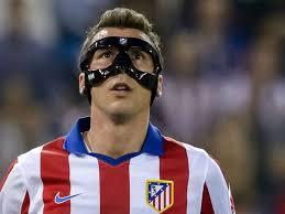 Последние твиты от mario mandzukic fc (@mmandzukicfc). Juventus To Sign Mandzukic In 18 Million Deal Goal Com