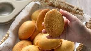 Dibawah ini akan kami sajikan resep tentang proses pembuatan kue bolu sederhana yang empuk dan lembut. Resep Bolu Kampung Tanpa Pengembang Cocok Nih Jadi Camilan Teman Nyantai Di Rumah News On Rcti