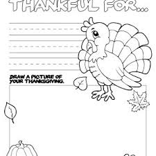 Small Picture Charlie Brown Thanksgiving Coloring Page Printable Charlie Page adult